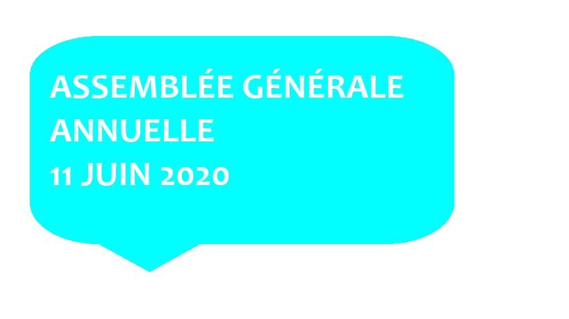 LOGO ASSEMBLÉE